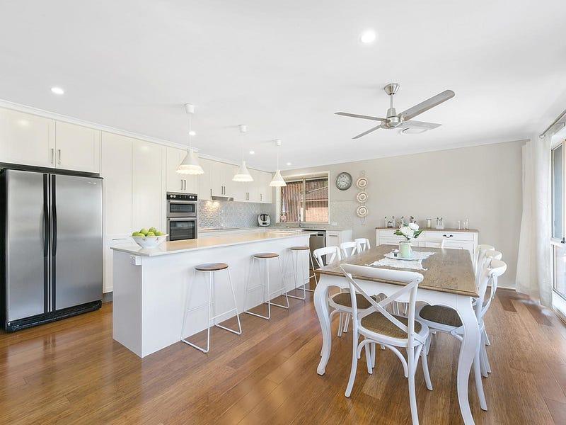 9 Ridgewood Crescent, Eleebana, NSW 2282