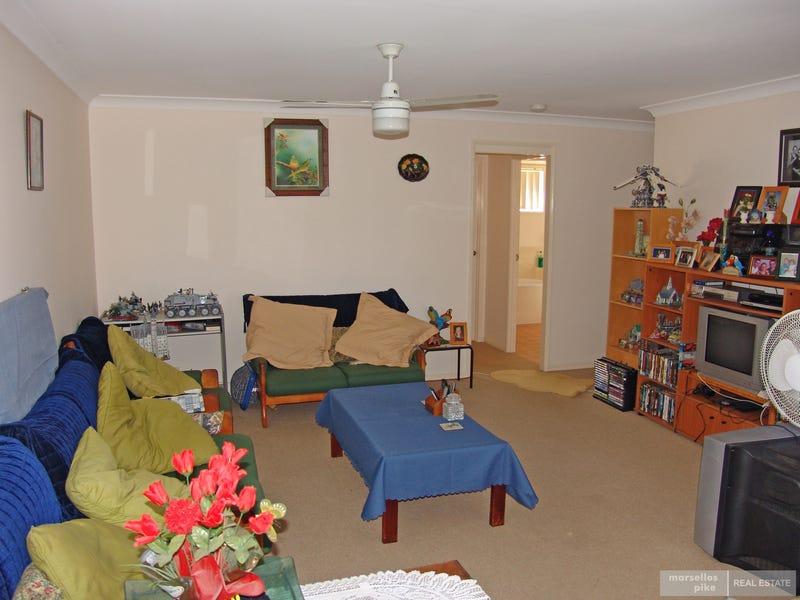 4 Hillside Court, Morayfield, Qld 4506