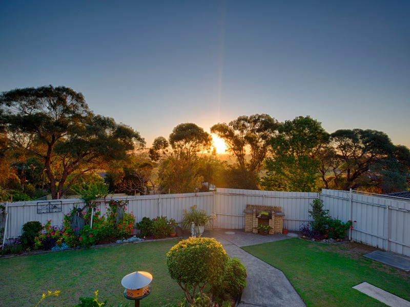 59 Flinders Street, East Maitland, NSW 2323