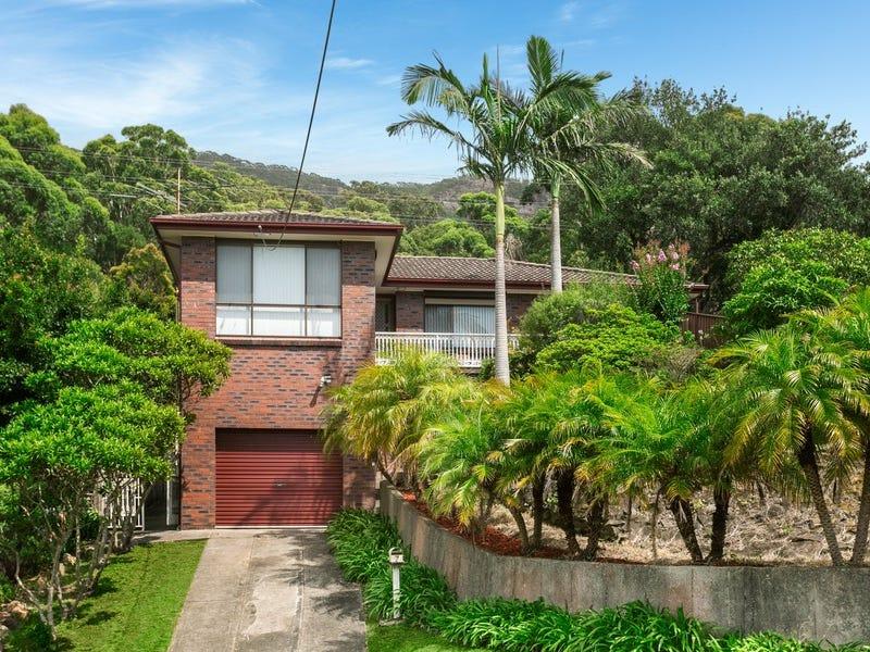 7 Elanora Place, Coledale, NSW 2515