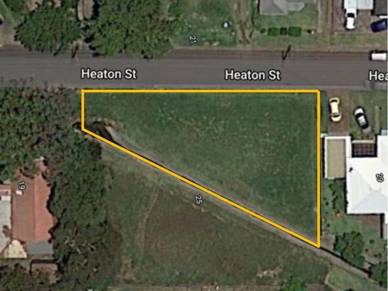 25 Heaton Street, Jesmond, NSW 2299