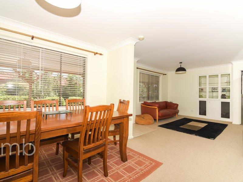 11 George Street, Millthorpe, NSW 2798
