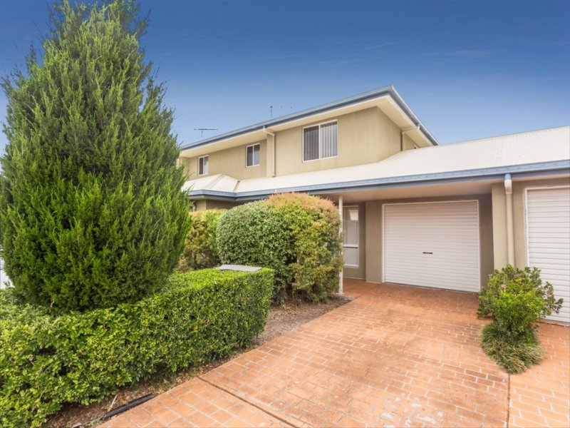 6/52 Groth Road, Boondall, Qld 4034