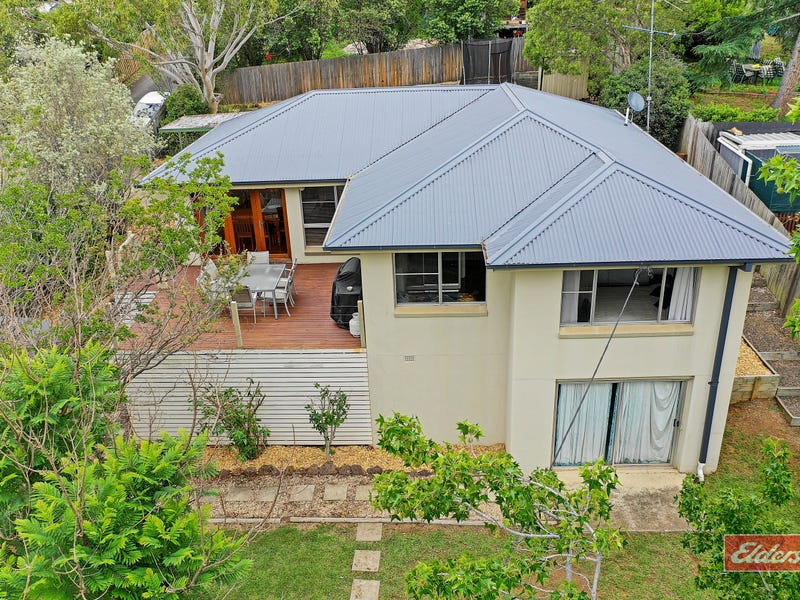 1 Coull Street, Picton, NSW 2571
