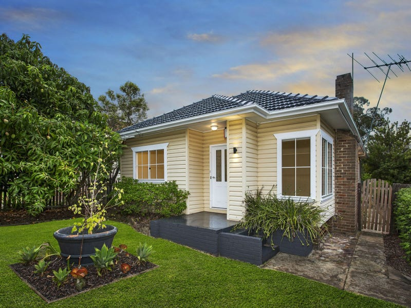 11 Gregory Street, Ermington, NSW 2115