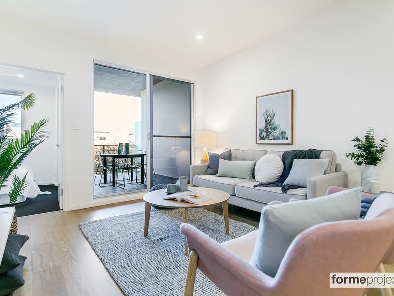 107/36 Hurtle Square, Adelaide, SA 5000