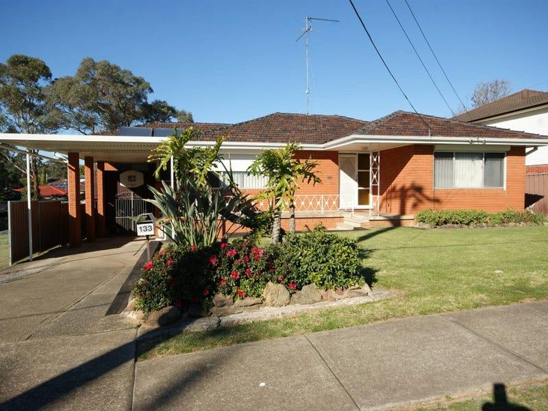 133 Frederick Street, Lalor Park, NSW 2147