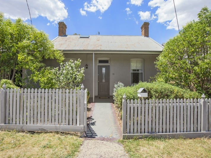 95 Faithfull Street, Goulburn, NSW 2580