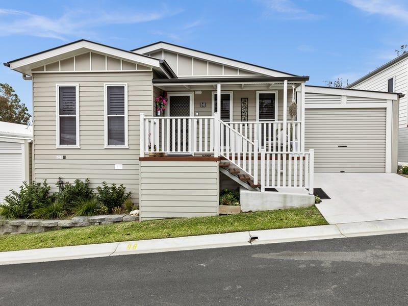 96/1 Norman Street, Lake Conjola, NSW 2539