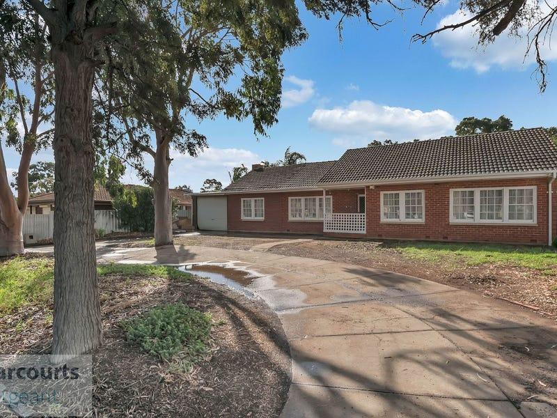 36 Clayson Road, Salisbury East, SA 5109