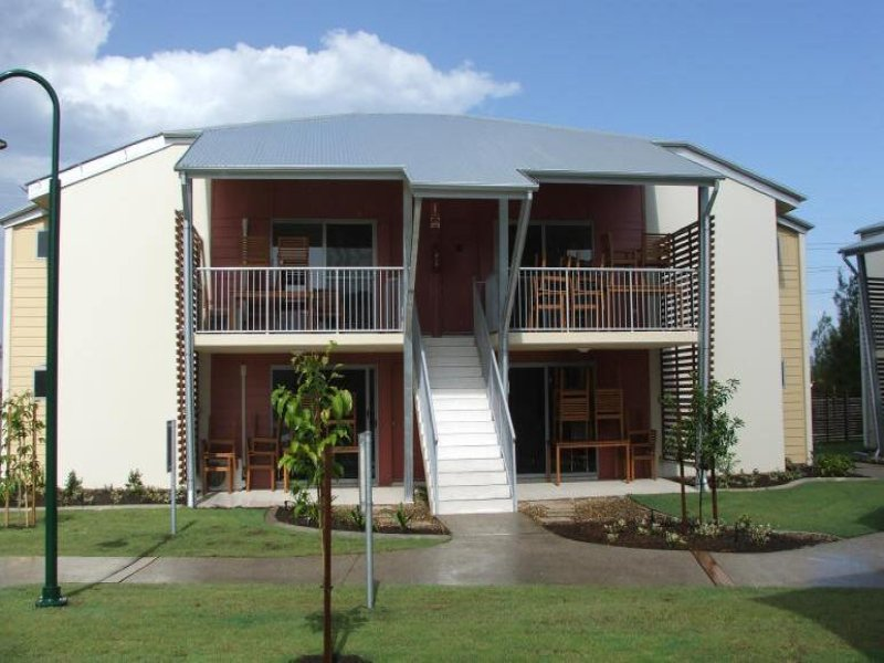 24/8 Varsityview Court, Sippy Downs, Qld 4556