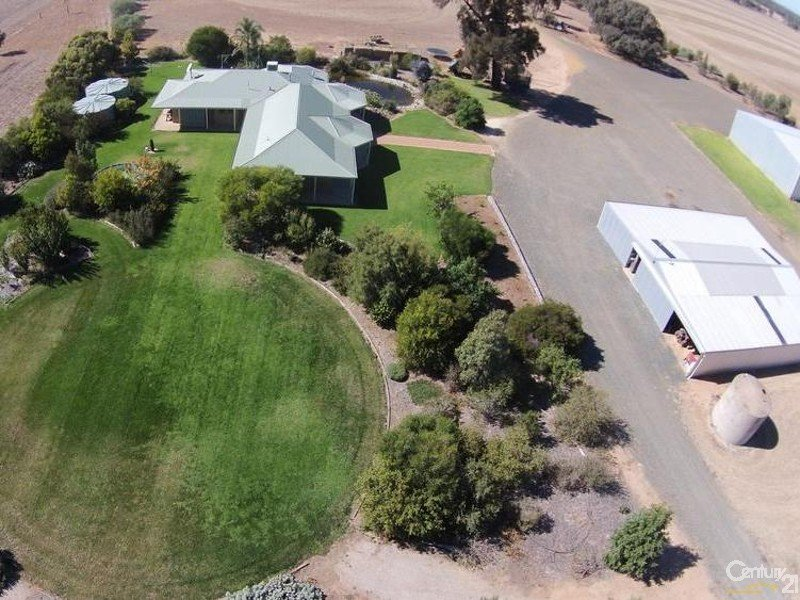 894 Cobb Hwy, Moama, NSW 2731
