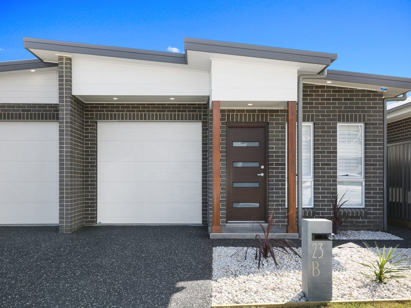 23B Saddleback Crescent, Kembla Grange, NSW 2526