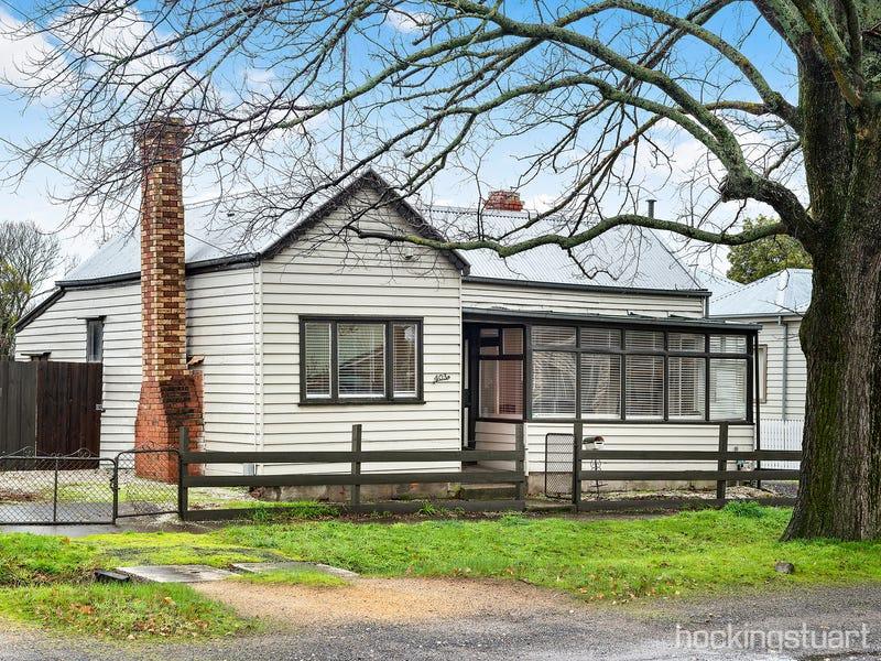 403 Ascot Street South, Ballarat Central, Vic 3350