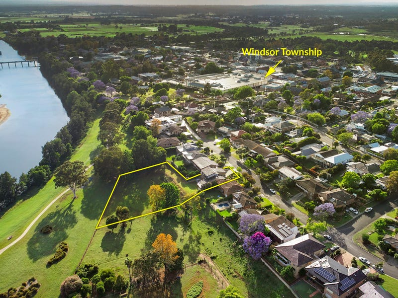 23 James Ruse Close, Windsor, NSW 2756