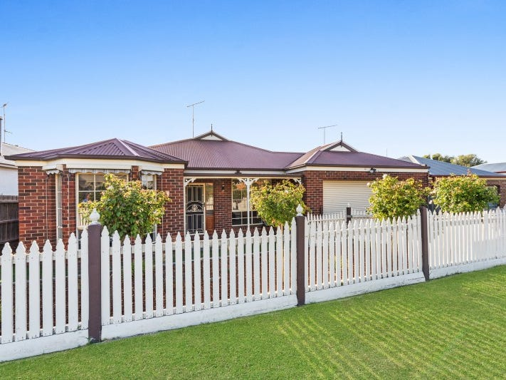 5 Daxter Court, Leopold, Vic 3224