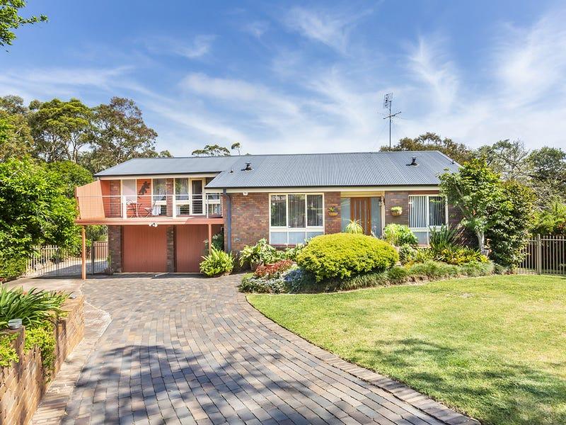 2 Calver Avenue, Mount Riverview, NSW 2774