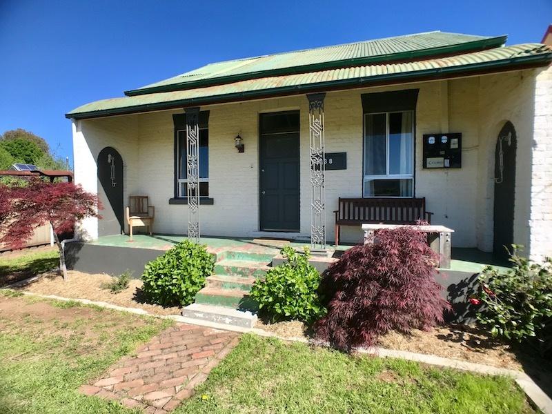 138 Grafton Street, Goulburn, NSW 2580