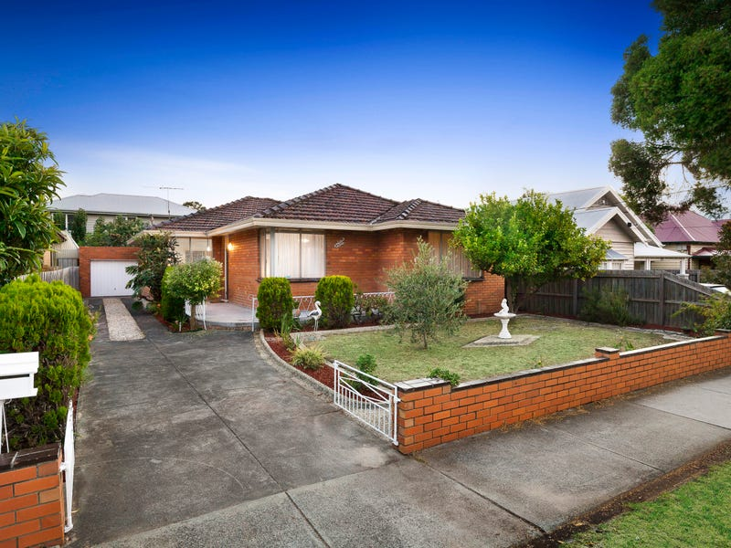 186 Kangaroo Road, Hughesdale, Vic 3166