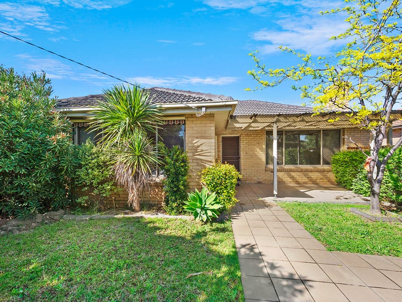 1/1454 Centre Road, Clayton South, Vic 3169