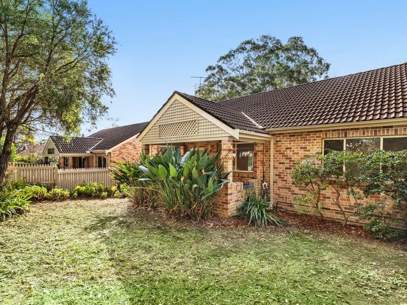2/41 Finlayson Street, Lane Cove, NSW 2066