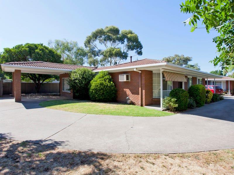 1/549 Roach Street, Lavington, NSW 2641