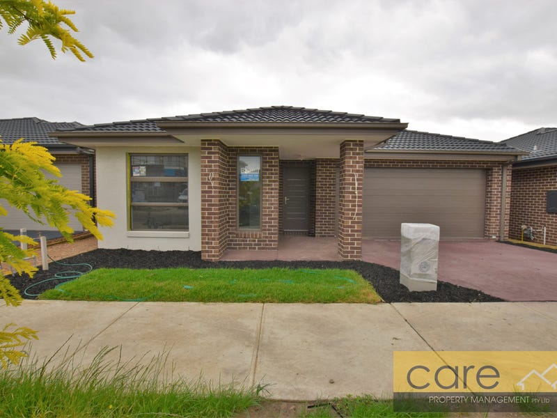 7 GREAT BANJO STREET, Clyde North, Vic 3978