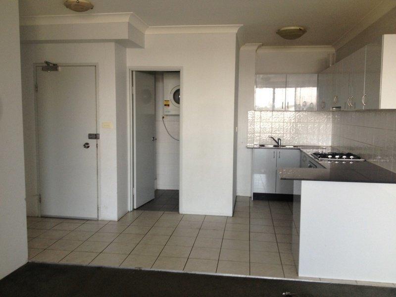 28/24-28 First Avenue, Blacktown, NSW 2148
