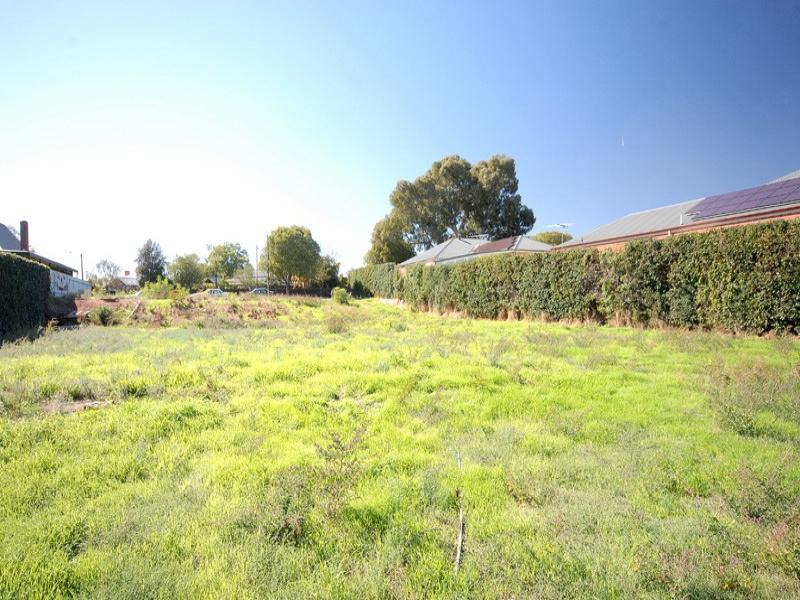 26 Princes Road, Torrens Park, SA 5062