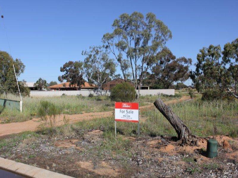 Lot 501 Acacia Way, Merredin, WA 6415