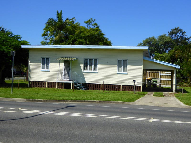 30 Seymour Street, Deception Bay, Qld 4508