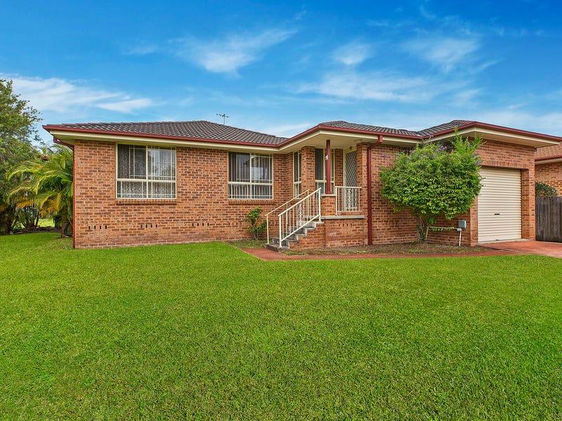 38 Ferndale Street, Killarney Vale, NSW 2261