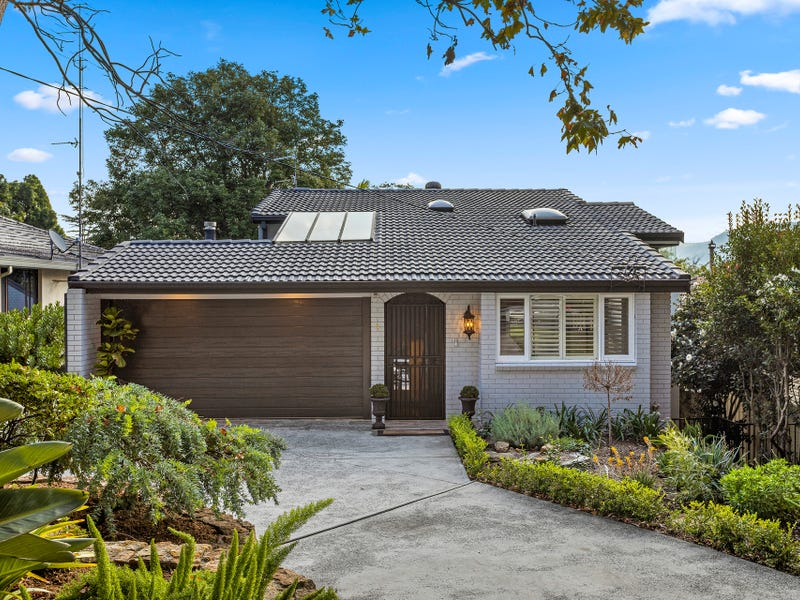 4 Meares Avenue, Mangerton, NSW 2500