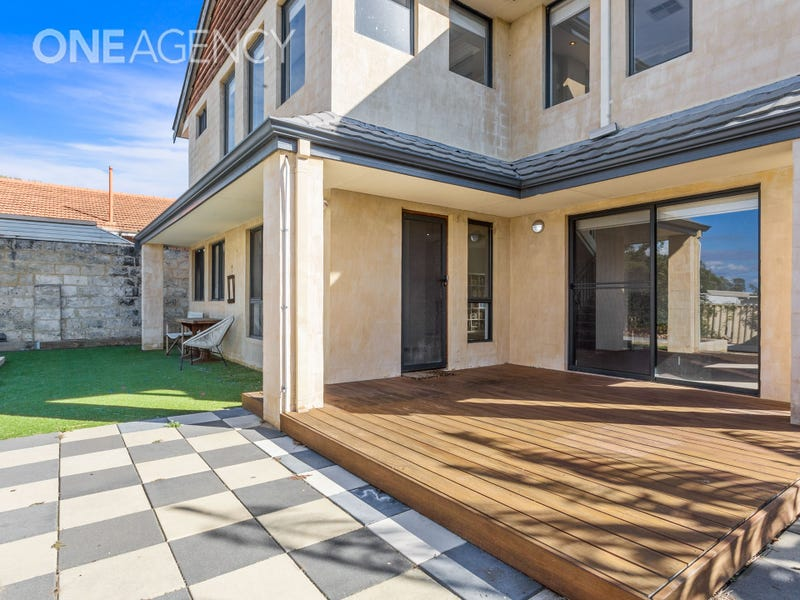 506A Canning Highway, Attadale, WA 6156