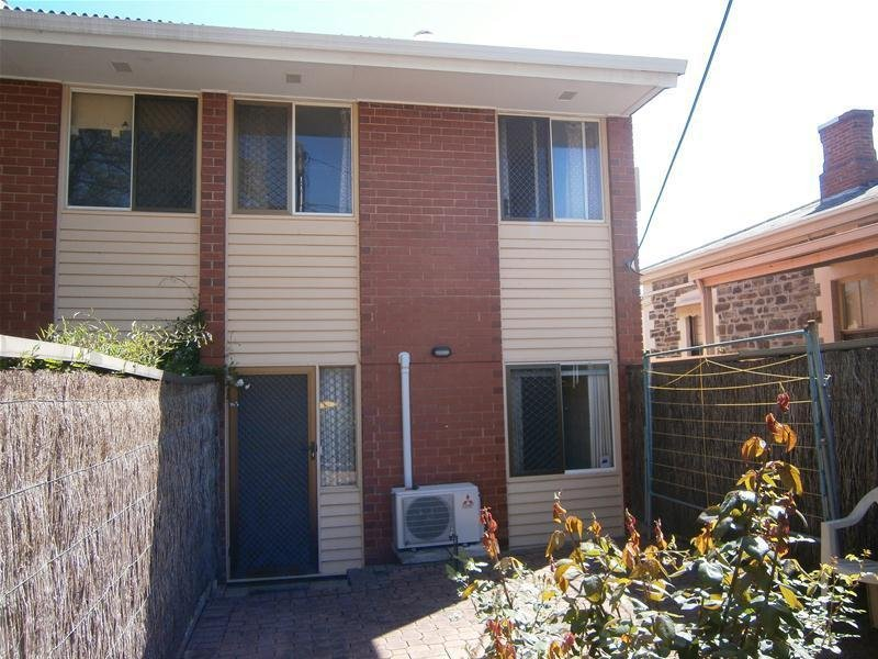 1/113 Princes Road, Mitcham, SA 5062