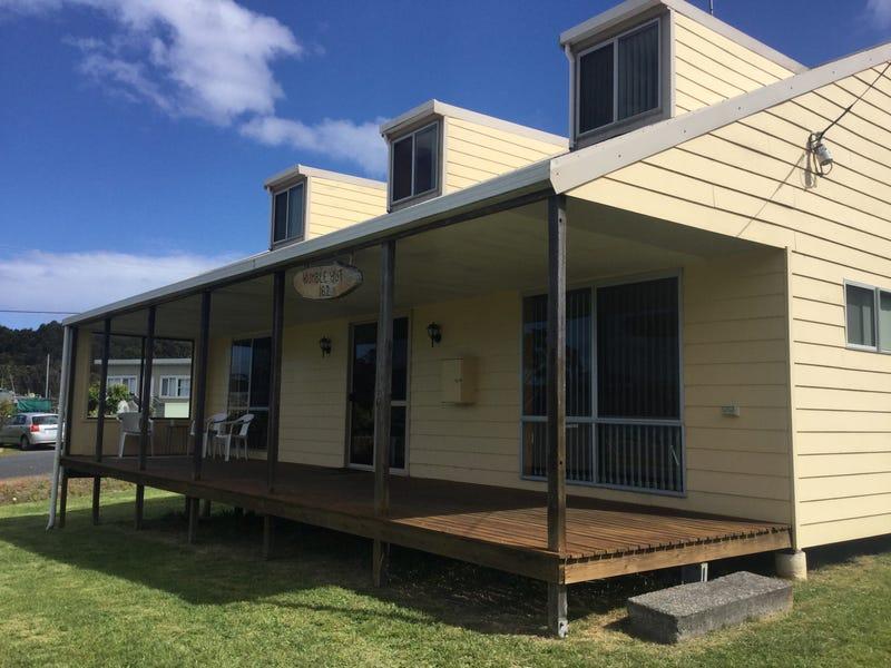 162 Safety Cove Road, Port Arthur, Tas 7182