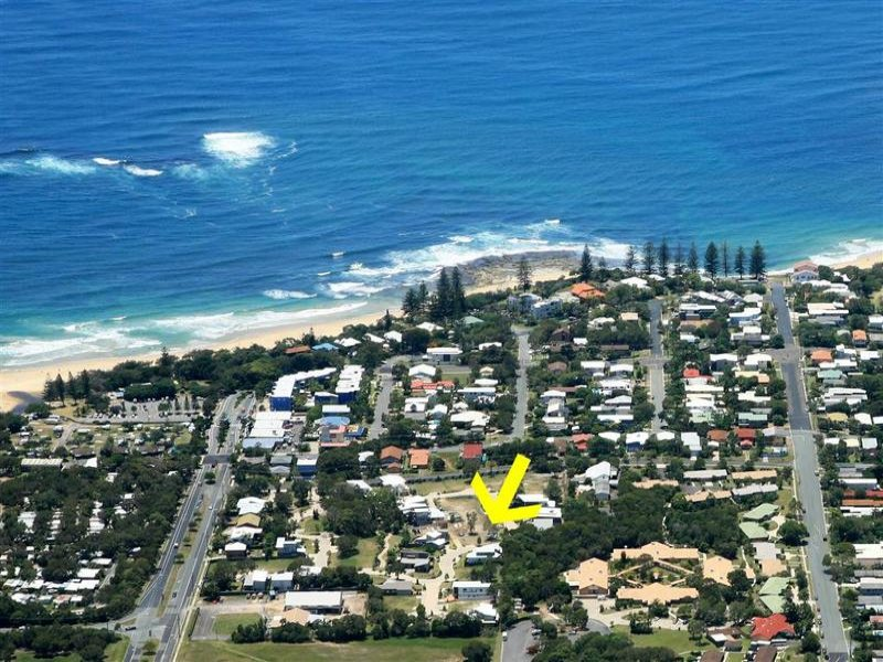 Address available on request, Dicky Beach, Qld 4551