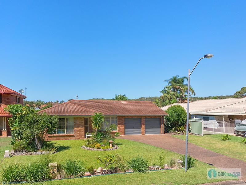 85 Rocky Point Rd, Fingal Bay, NSW 2315