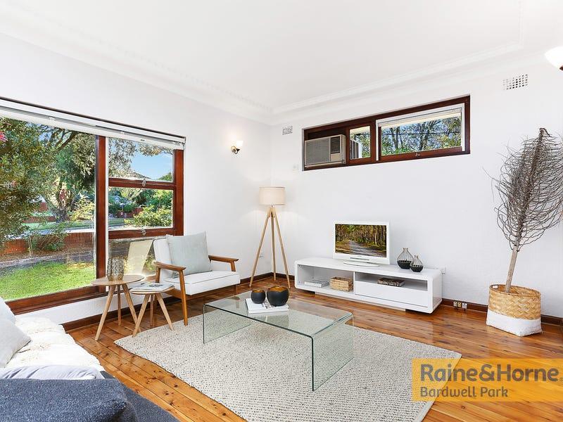 5 Warwick Crescent, Canterbury, NSW 2193
