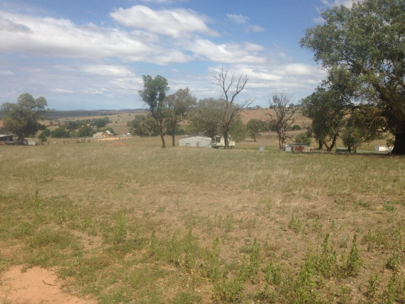 Address available on request, Murrumburrah, NSW 2587