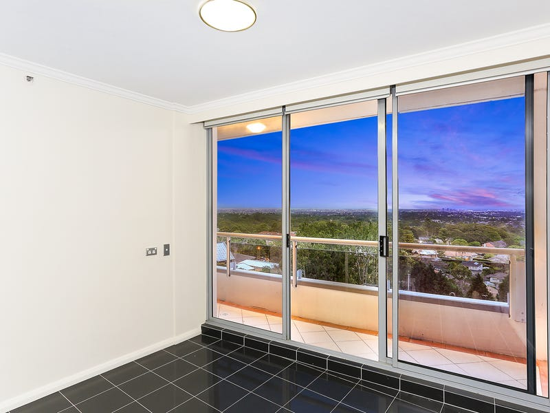 113/809-811 Pacific Highway, Chatswood, NSW 2067