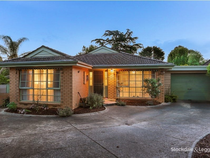 3 Scenic Court, Ferntree Gully, Vic 3156