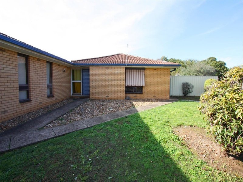 1/2 Bavaria Street, Tolland, NSW 2650