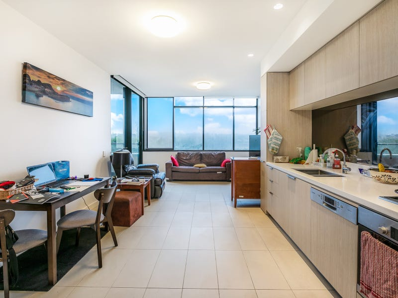 507/475 Captain Cook Drive, Woolooware, NSW 2230