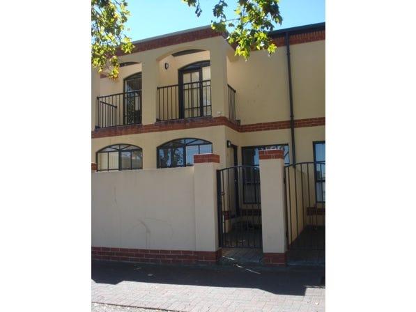 2/4 Osmond Terrace, Norwood, SA 5067