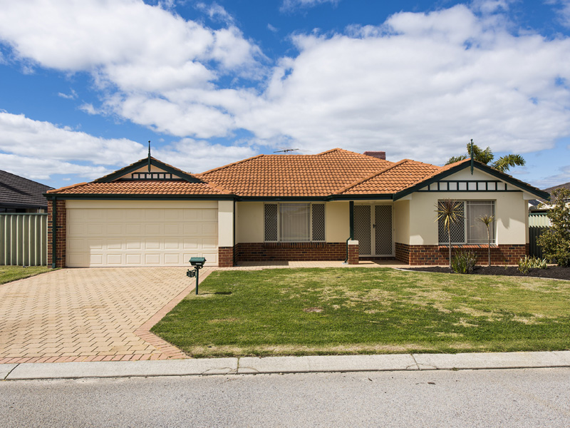 38 Ellington Terrace, Port Kennedy, WA 6172