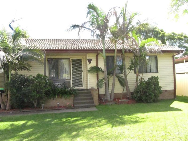 9 Kinkuna Street, Busby, NSW 2168