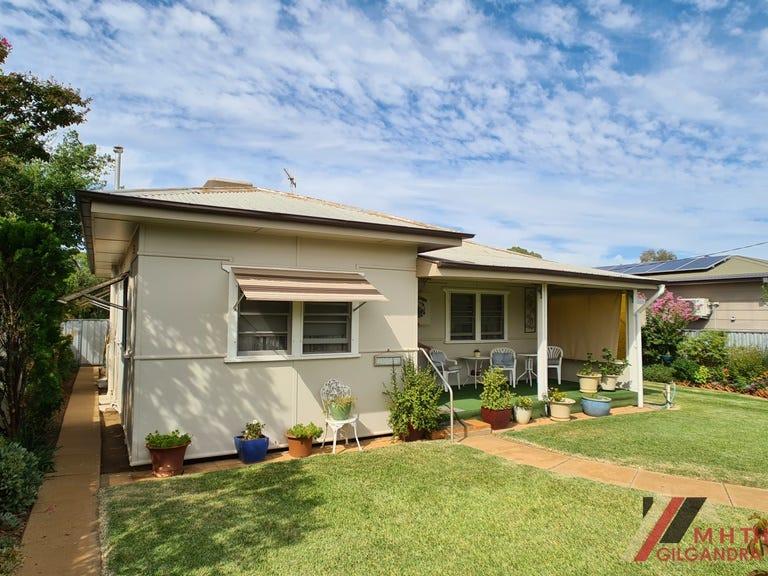 97 Wrigley Street, Gilgandra, NSW 2827