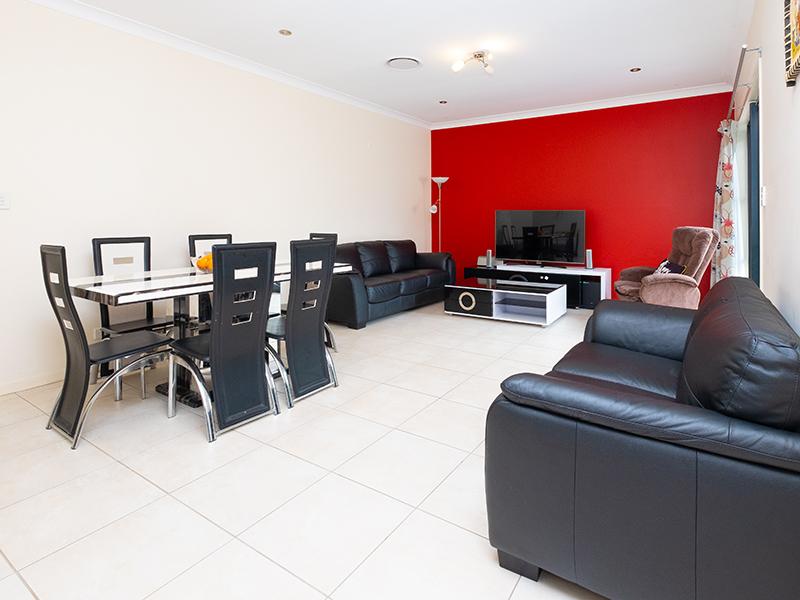 9  Messara Circuit, Durack, Qld 4077