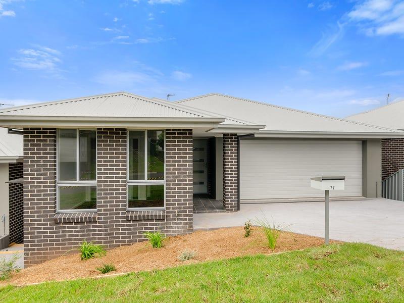 72 Rosemont Circuit, Flinders, NSW 2529
